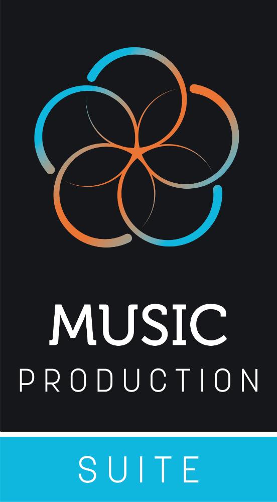 """""""Music Production Suite 3 Upgrade"""" VST, AU, AAX, VST2, VST3"""