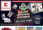 Dolce Gusto Kapseln 2,99 €