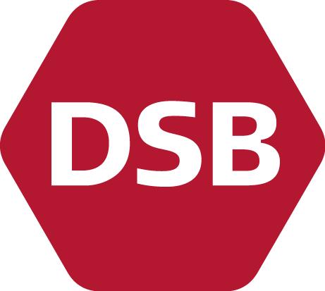 Dänemark: Rejsepas = 8 Tage ÖPNV für 299 DKK (ca. 40 €)
