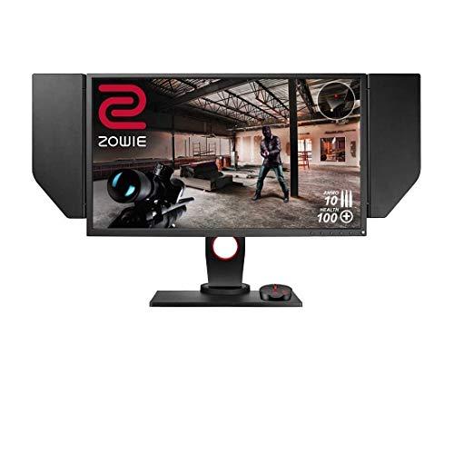 BenQ Zowie XL2546 240hz Full HD 24,5 zoll DyAc Gaming Monitor