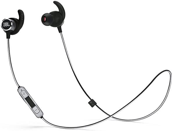JBL Reflect Mini 2 Bluetooth-In-Ears