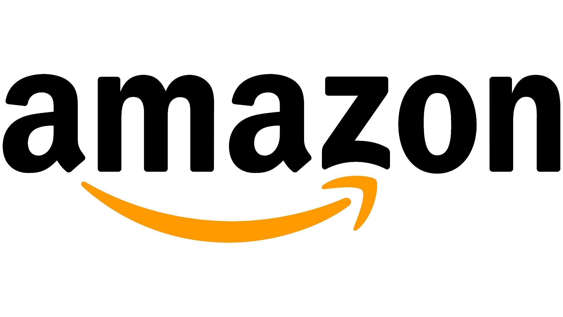 Amazon reduziert viele Artikel! (MwSt geschenkt?)