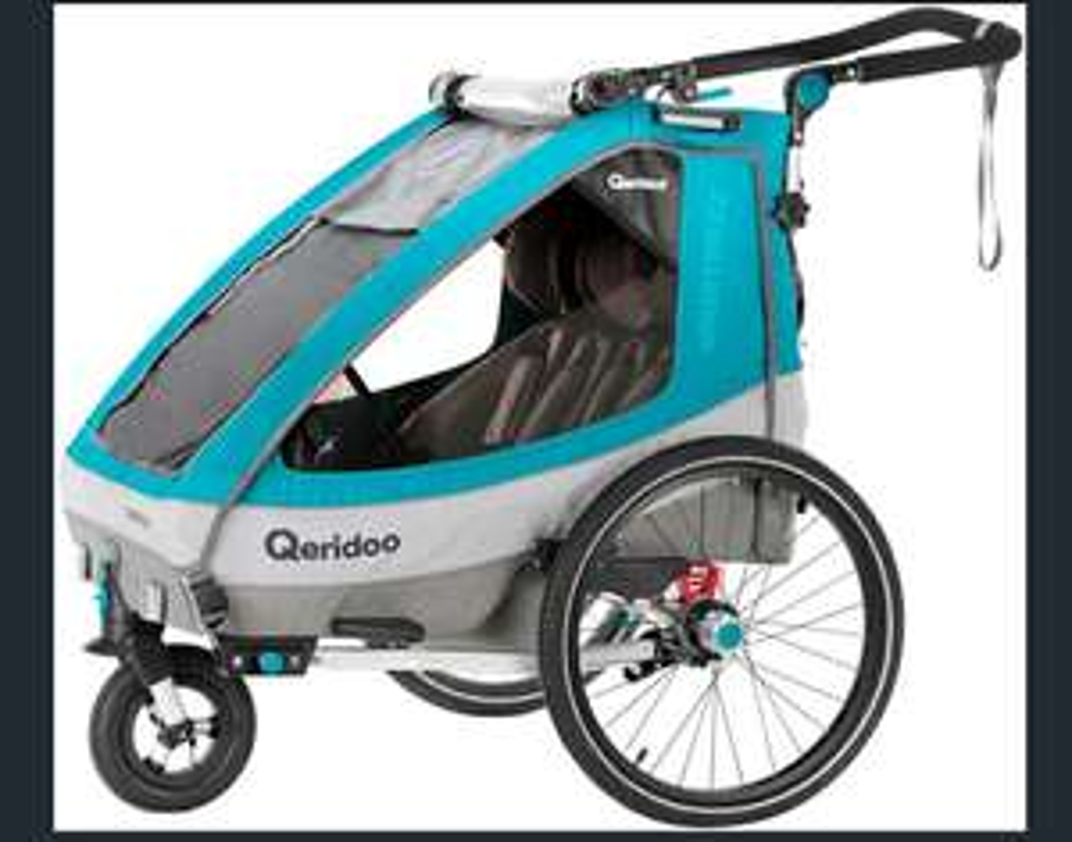 Qeridoo Sportrex 2 (202)