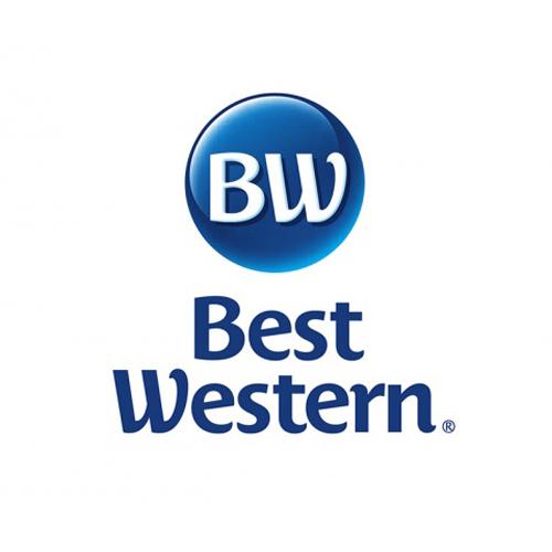 Best Western Hotels : 3 Nächte bleiben & 2 zahlen - z.B. 2 Personen & 3 Nächte Doppelzimmer Best Western Berlin am Spittelmarkt für 108€