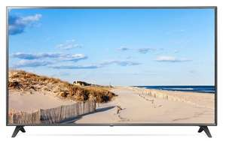 """LG 75UM7000PLA 75"""" LED-TV (4K, Direct-LED, HDR10, WebOS 4.5, USB-Aufnahme)"""