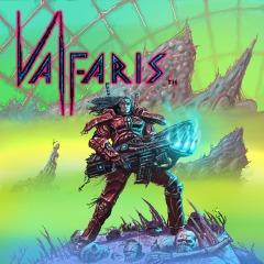 Valfaris (Xbox One) für 12,49€ (Xbox Store)