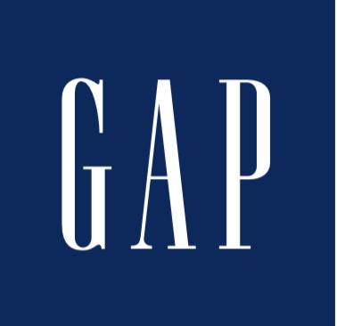 ( GAP & Shoop ) 10% Cashback + 20% Newsletter-Gutschein + Bis zu 60% im Sale