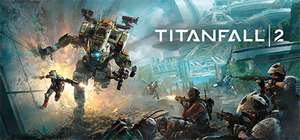 Titanfall 2 Ultimate Edition | STEAM