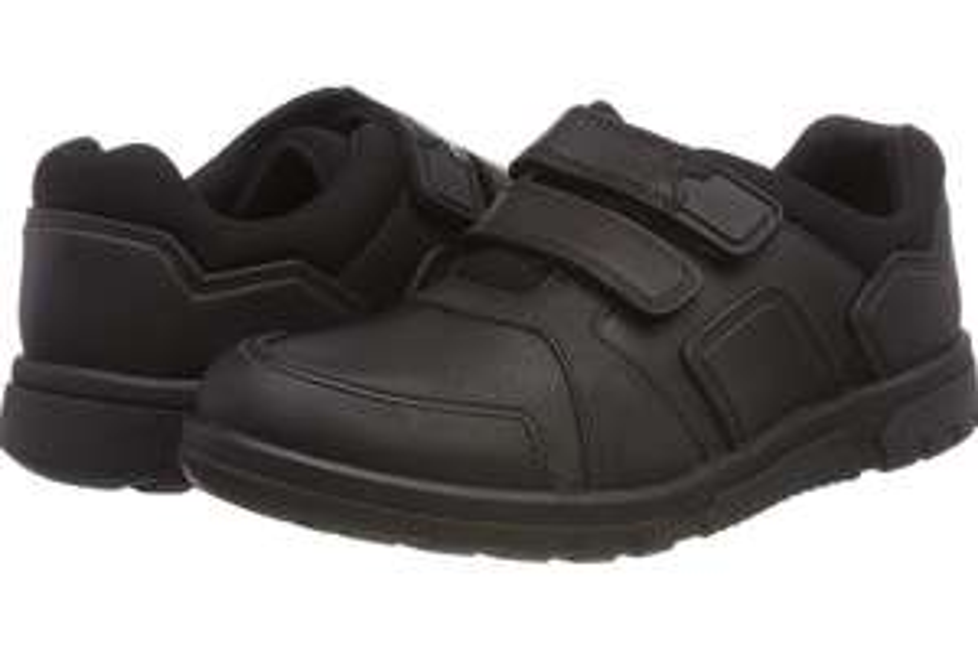 Clarks Schuhe Größe 26 Blake Street Sneaker Amazon
