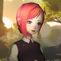 Nimian Legends: BrightRidge HD + Nimian Legends : Vandgels (Adventure) kostenlos im App Store (iOS + Android)