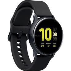 Samsung Galaxy Watch Active 2 40mm EU Wifi Version