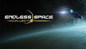 Endless Space Collection Steam Key Giveaway