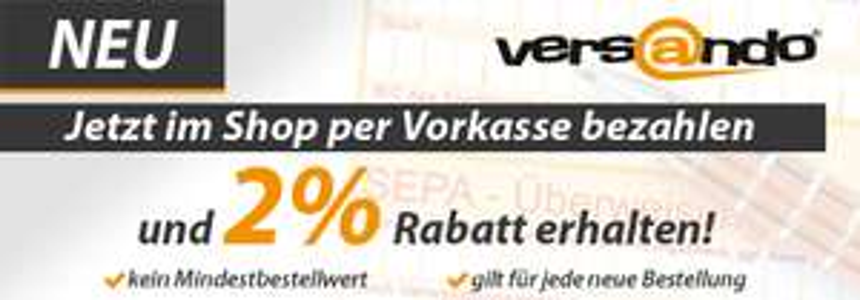 [Couponfehler] Alles bis 5€ Gratis im Shop / Kein MBW / Nur 3,95€ zahlen
