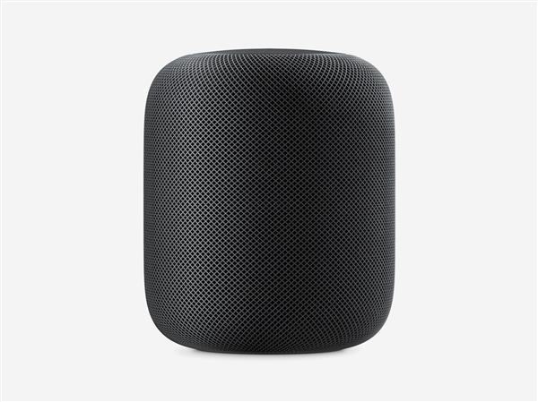 [Rakuten] Apple HomePod zum aktuellen Bestpreis