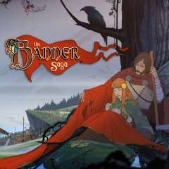 The Banner Saga (Xbox One) für 4,99€ (Xbox Store)