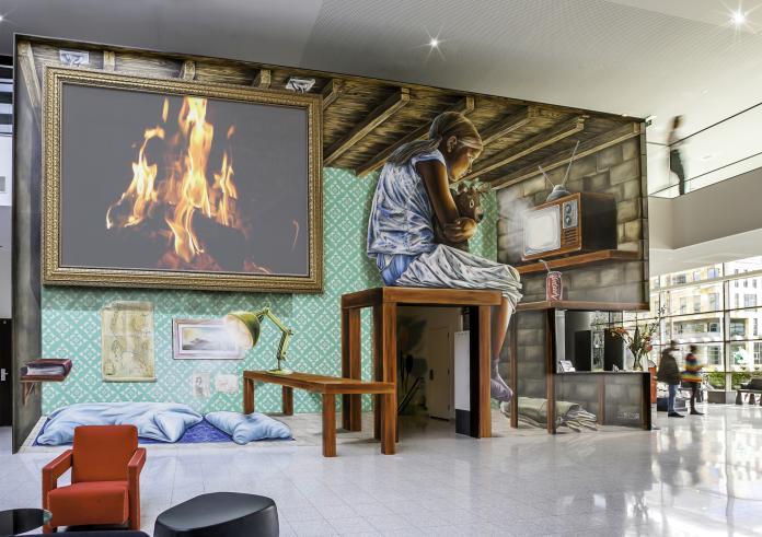 Amsterdam: 4 Tage im 4* Hotel Dutch Artemis für 43€/Tag p.P. (viele Buchungsmöglichkeiten bis September)