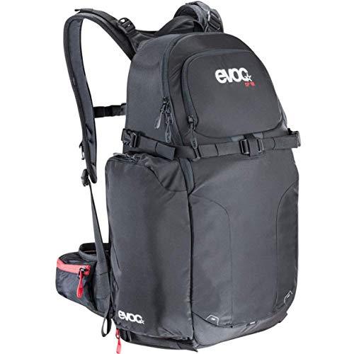 EVOC CP 18l Fotorucksack Rucksack für Kamera und Ausrüstung