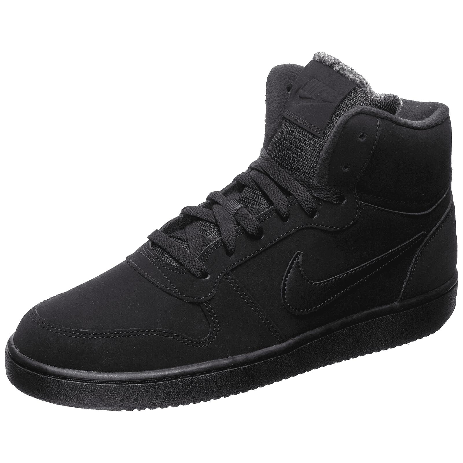 Schuhe im Sale im MypopUPclub - z.B. NIKE Ebernon Mid Sneaker Herren (Gr. 41 - 49,5) für 34,94€