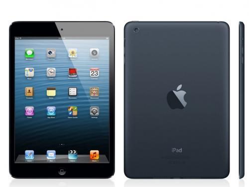 OTTO iPad mini 16 GB für 304,04€ für Neukunden