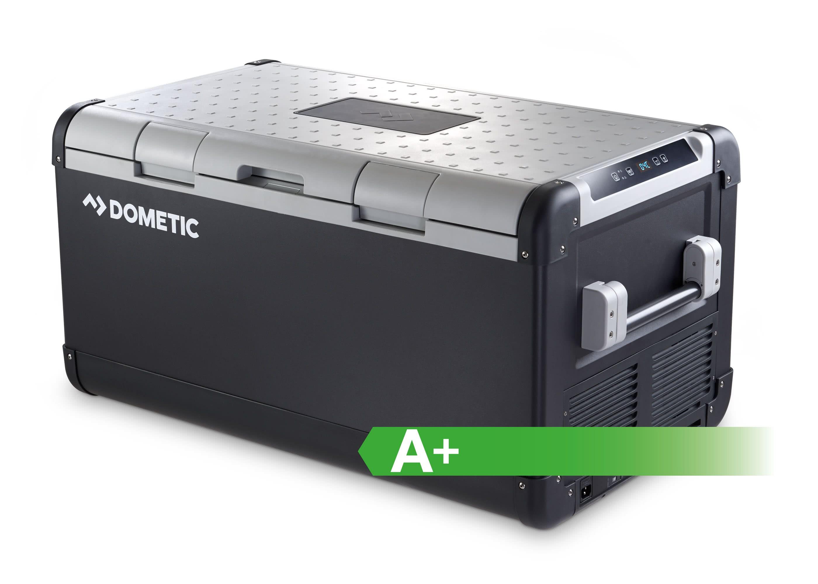 (SVB.de) DOMETIC CoolFreeze CFX100/CFX50 Kompressor-Kühlboxen
