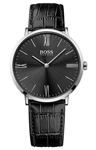 [Sammelthread] Hugo Boss Uhren stark reduziert auf Amazon Armbanduhr Herrenuhr Versand gratis / kostenlos