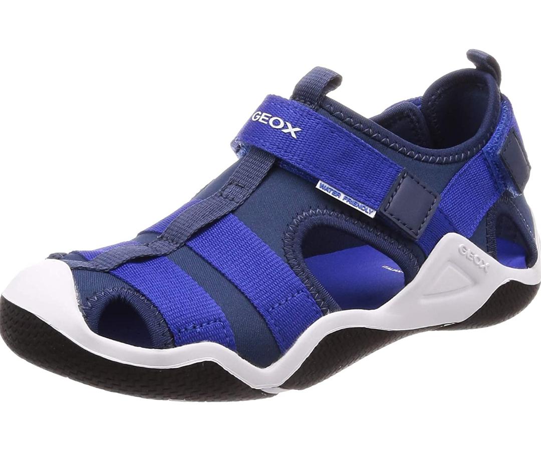 Geox Schuhe / Sandalen Jungen Größe 29 bis 36