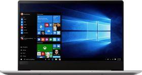 """Lenovo IdeaPad 720S-13ARR (13.3"""" FHD IPS, Ryzen 7 2700U, 8GB RAM, 256GB SSD, bel. Tastatur, USB-C PD, Alu-Gehäuse, 1.14kg, Win10 Home)"""