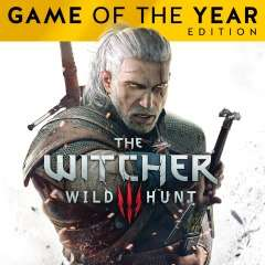 The Witcher 3: Wild Hunt - Game of the Year Edition (PS4) für 14,99€ (PSN Store)
