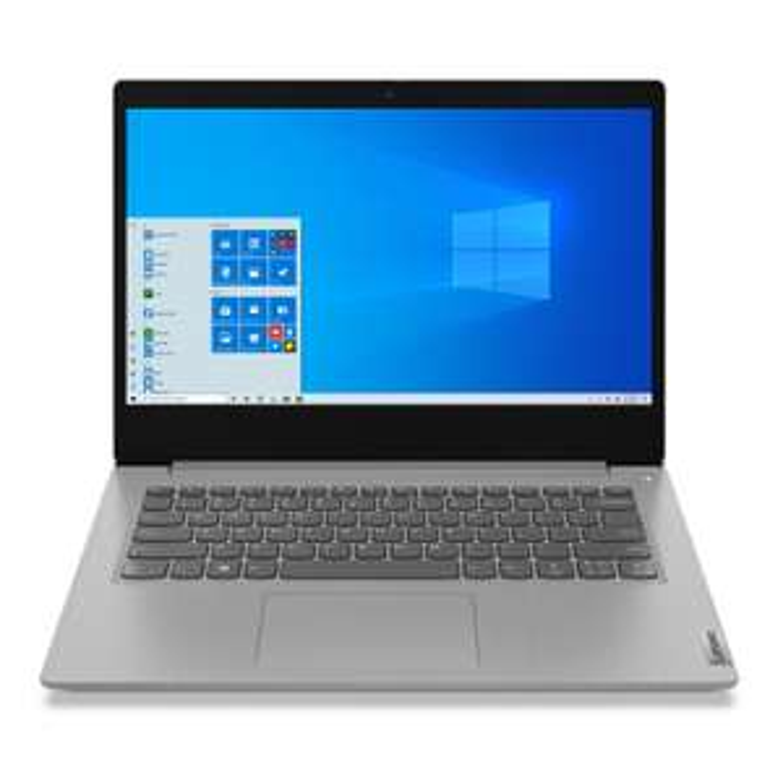 "Lenovo IdeaPad 3 14ADA 14"" FHD 3050U 4GB/128GB SSD 14""FHD Win10 S"