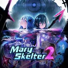 Mary Skelter 2 (Switch) für 15,99€ oder für 13,34€ ZAF (eShop)