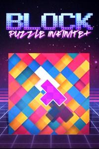 [Microsoft Store] Block Puzzle INFINITE+ kostenlos (Windows PC, Xbox One)