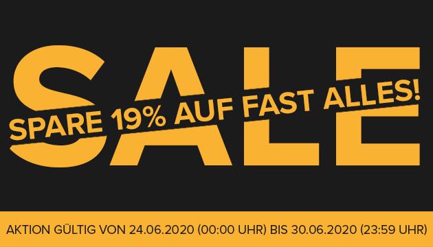 19% Rabatt auf fast alles bei meisterfids-paff.de Aromen, Liquids, Verdampfer uvm.