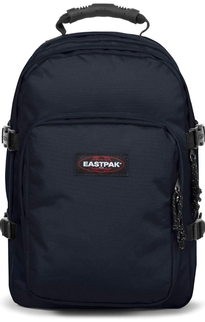 Eastpak Provider Rucksack, 44 cm, 33 L, Blau (Cloud Navy), Amazon Prime