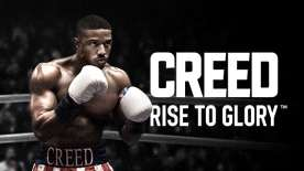 Creed: Rise to Glory (Steam Key, VR-Brille erforderlich, Englisch, Metacritic 73/6.5)