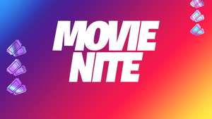 "Fortnite Movie Nite: ""Prestige – Die Meister der Magie"" gratis streamen"