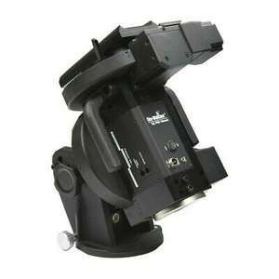 Skywatcher EQ8 pro (gebraucht)