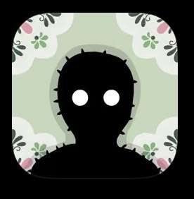 Samsara Room für IOS (Escape Spiel)
