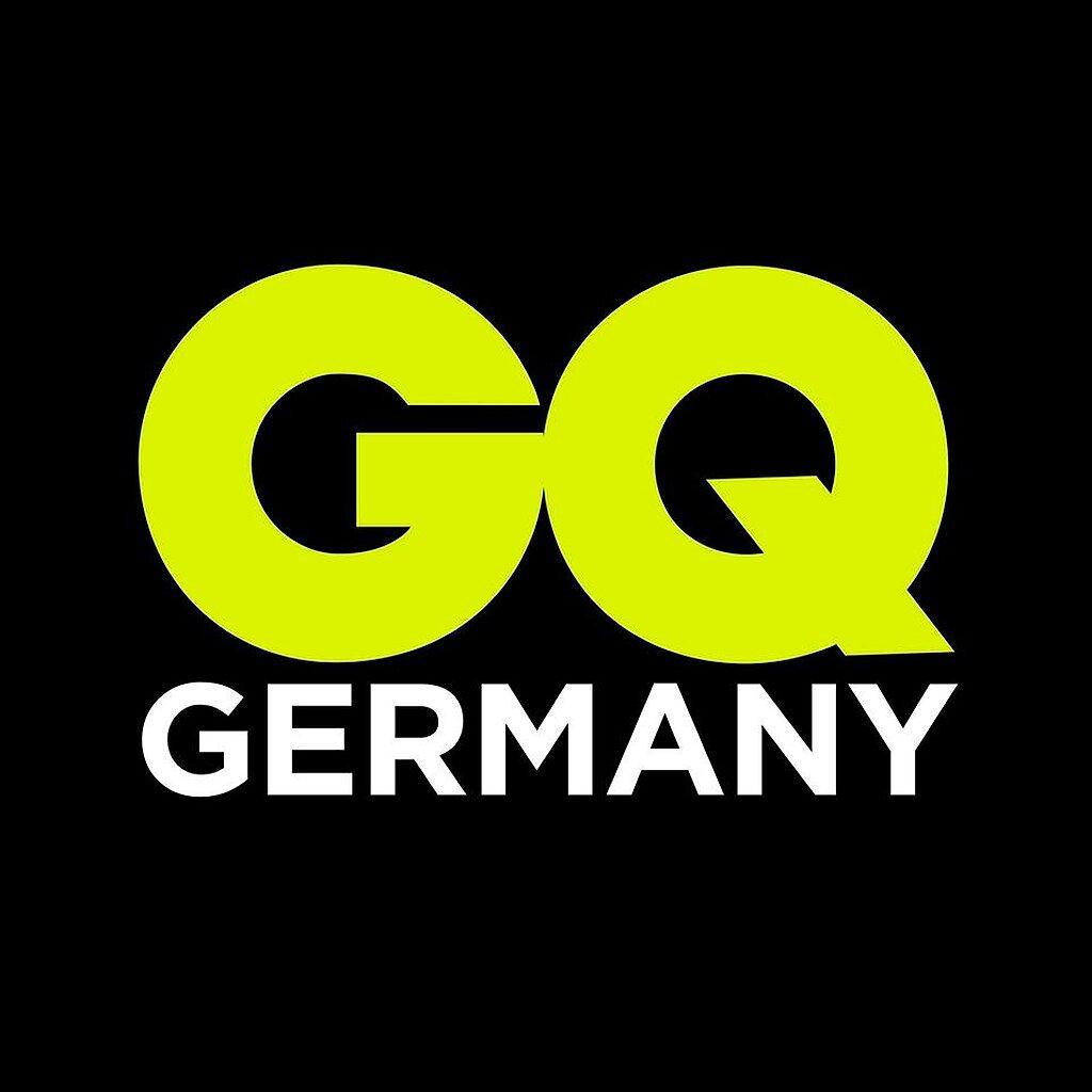 GQ Probemagazin inkl Adiletten für 5€ Zuzahlung