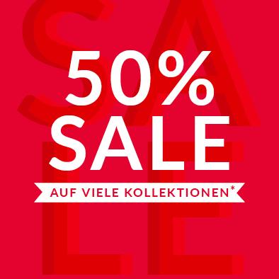 Camp David / Soccx 50 % SSV Rabatt + 16% Rabatt Kundenkarteninhaber [Online & Lokal]