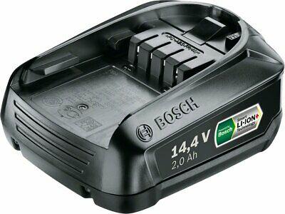 Bosch PBA 14,4V 2.0Ah Akku Pack