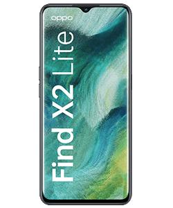 Oppo Find X2 Lite 5G o. Xiaomi Mi Note 10 im O2 Blue M (12GB LTE 50Mbit, Allnet/SMS) mtl. 19,99€ einm. 4,95€