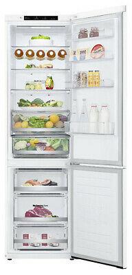 LG GBB72SWEFN NoFrost Kühlschrank Kühlgefrierkombination A+++ 596€ bei Abholung