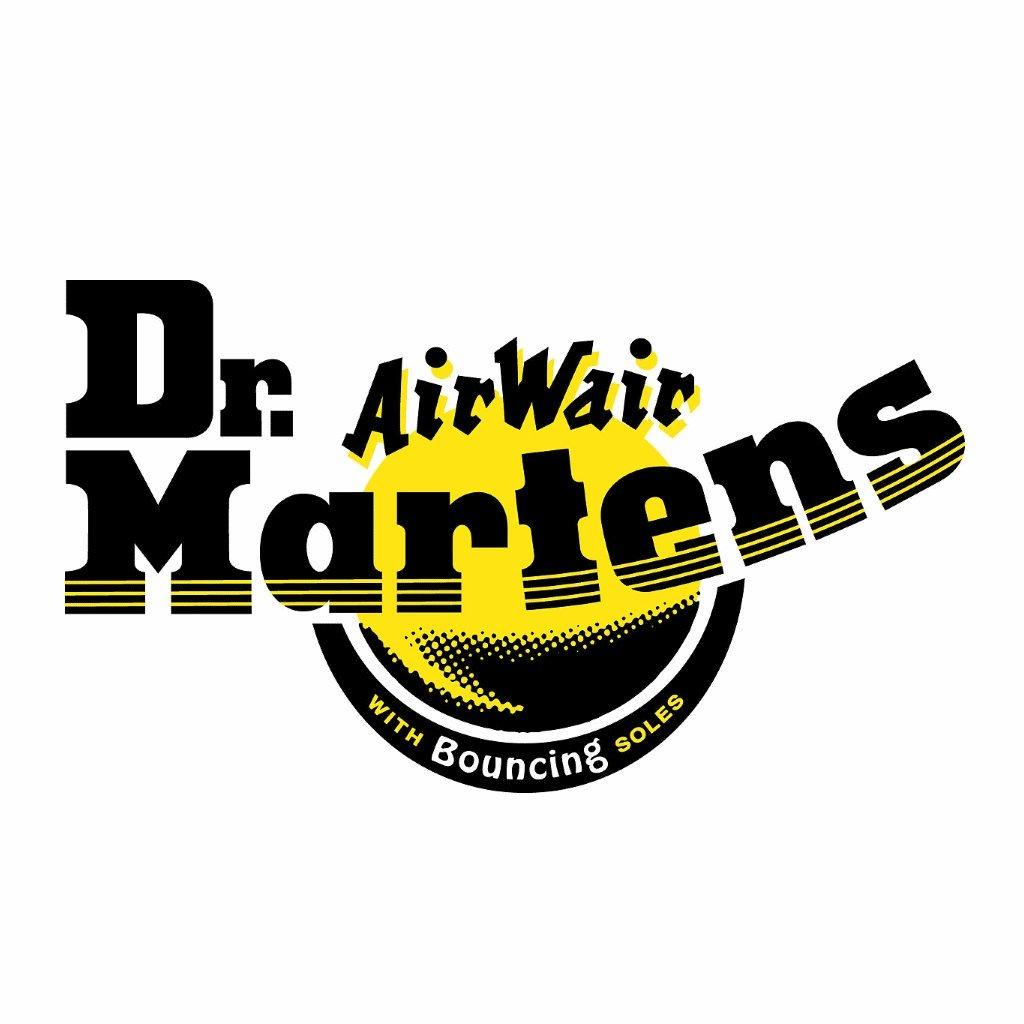 Dr Martens Sale - eigentlich bis zu 50% Rabatt, ist aber manchmal mehr @ Dr Martens