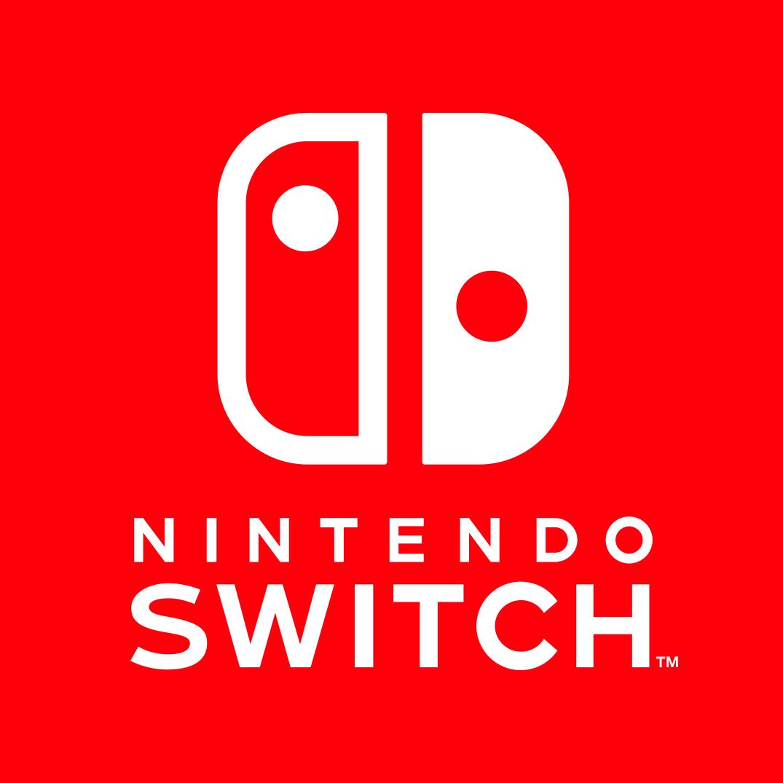 Nintendo Switch eShop Angebote in der Übersicht
