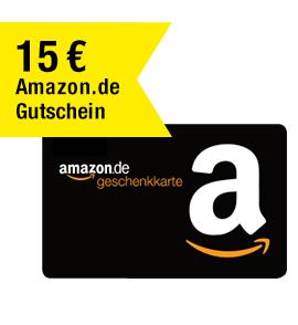 3 Ausgaben Manager Magazin für 18€ und 15 EUR Amazon-Gutschein