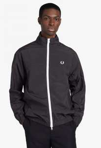 Fred Perry Sale - bis 50%