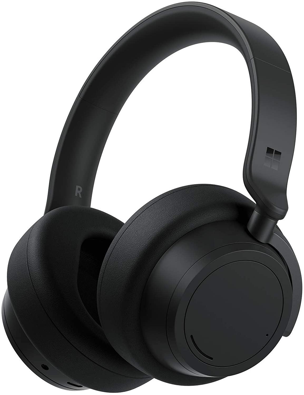 [Amazon NL] Surface Headphones 2 schwarz