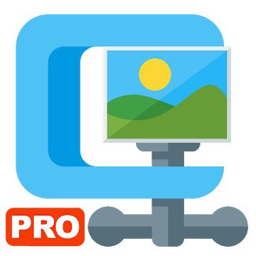 JPEG Optimizer PRO mit PDF-Unterstützung kostenlos für Android