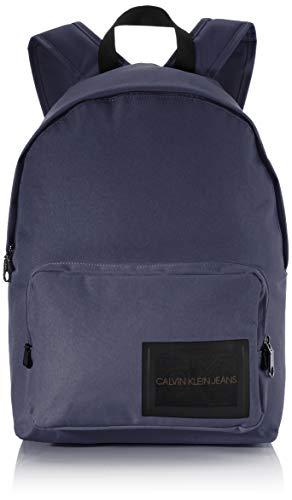 Calvin Klein CKJ Sport Essential Campus Backpack 45 Navy ( Amazon Prime )