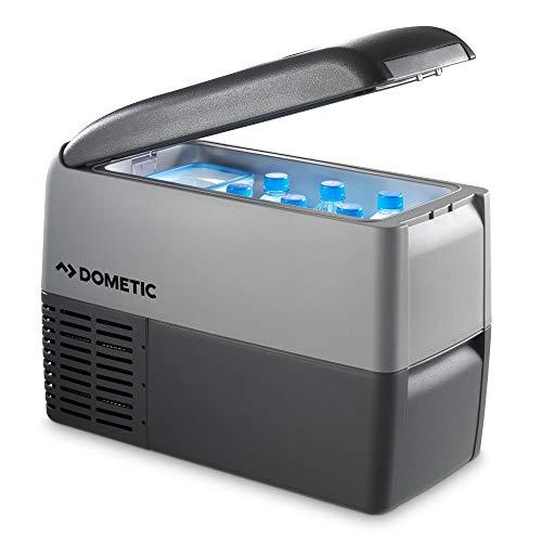 Dometic Kompressor Kühlbox 21 Liter, geringer Stromverbrauch!